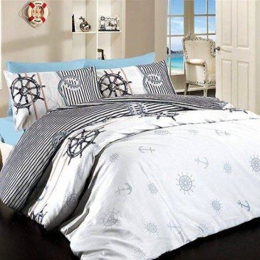 Комплект постельного белья First Choice Deeper
