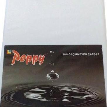 Наматрасник Poppy Alez водонепроницаемый