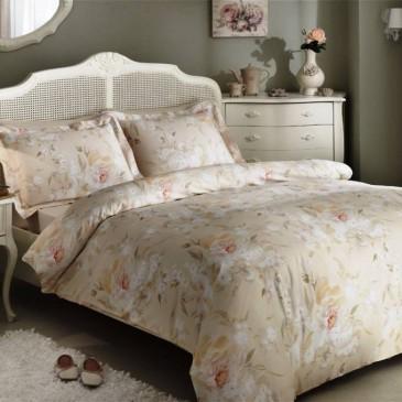 Комплект постельного белья Tivolyo Home PERFUME