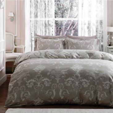 Комплект постельного белья Tivolyo Home ARREDO