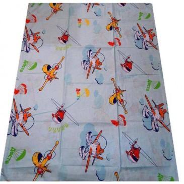 Комплект постельного белья Tirotex детский