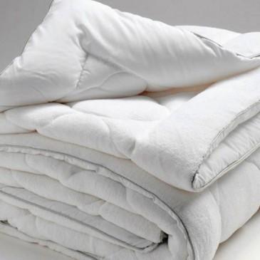 Одеяло TIVOLYO HOME SOFFIA Microplush