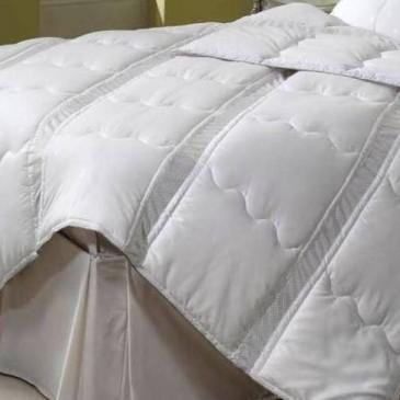 Одеяло TIVOLYO HOME Climabalance