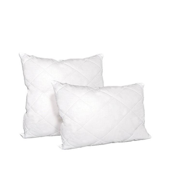Pillow Dream Magic Cotton Hollofiber Downfill
