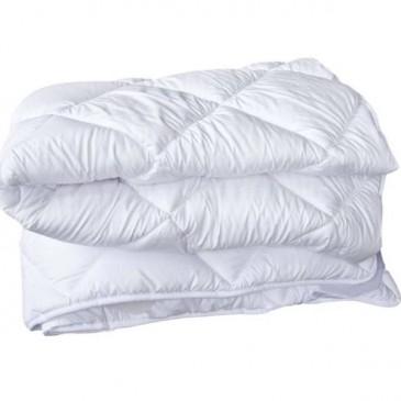 Одеяло Магия Снов ткань микрофибра стеганая, наполнитель полиэфирное волокно