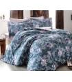 Комплект постельного белья Tivolyo Home Margret