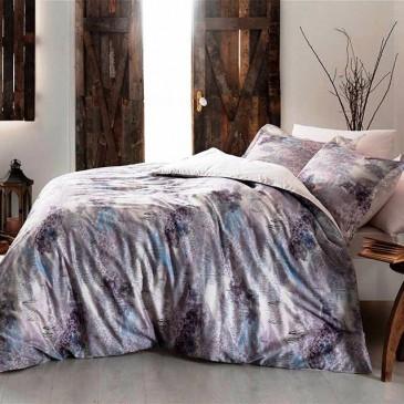 Комплект постельного белья Tivolyo Home Vivien