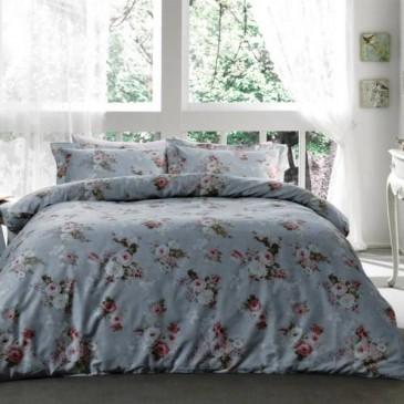 Комплект постельного белья Tivolyo Home Rose Mary