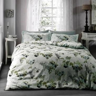 Комплект постельного белья Tivolyo Home Calissa