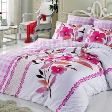 Комплект постельного белья  Mariposa Bamboo saten
