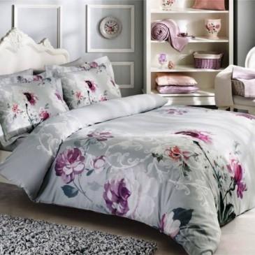 Комплект постельного белья Tivolyo Home DESTINO