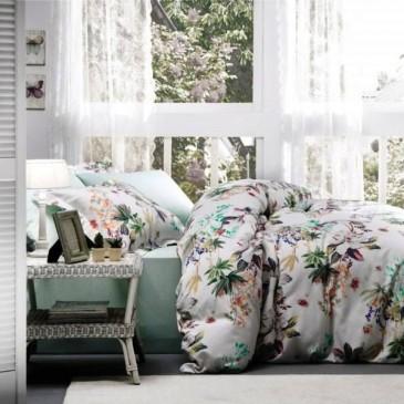 Комплект постельного белья Tivolyo Home HELIGAN