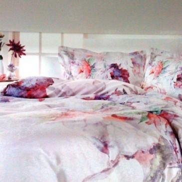 Комплект постельного белья Gelin Home жаккард Summer