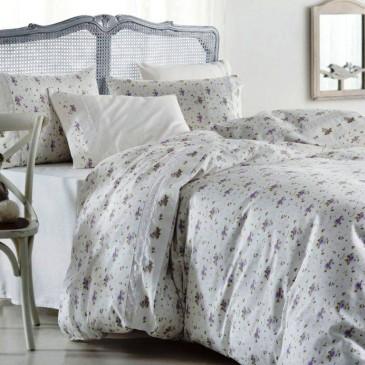Комплект постельного белья Gelin Home Roza