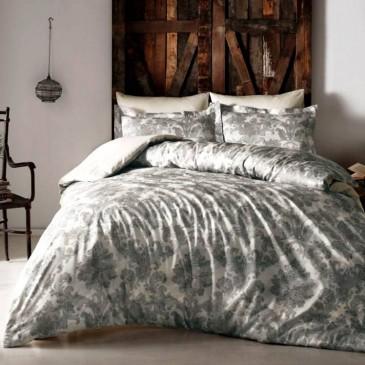Комплект постельного белья Tivolyo Home JAVIER