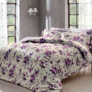 Комплект постельного белья Tivolyo Home SOLERI