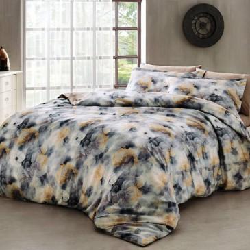 Комплект постельного белья Tivolyo Home BRYANT