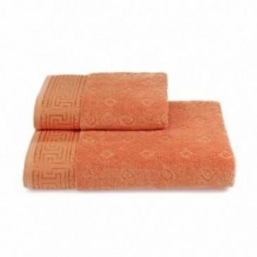 Полотенце Soft Cotton Vera 50*100