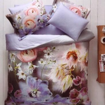 Комплект постельного белья Tivolyo Home ROSALO