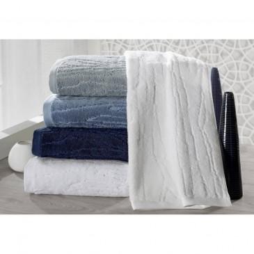 Полотенце Soft Cotton SORTIE 50*100