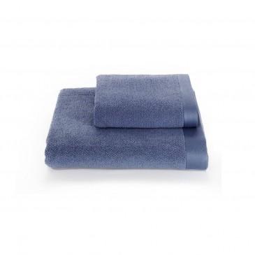 Полотенце Soft Cotton LORD 50*100