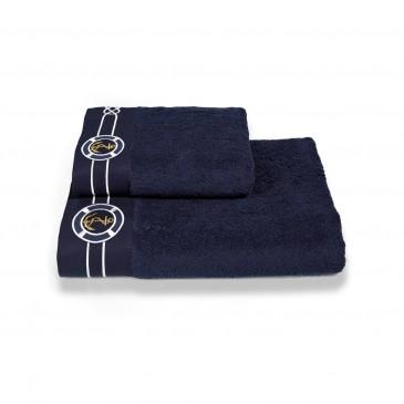 Полотенце Soft Cotton MARINE 50*100