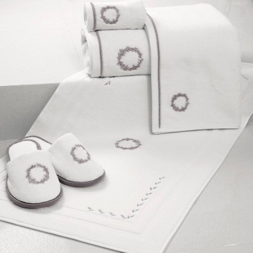 Полотенце Soft Cotton SEHZADE 85*150