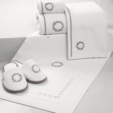Полотенце Soft Cotton SEHZADE 50*100