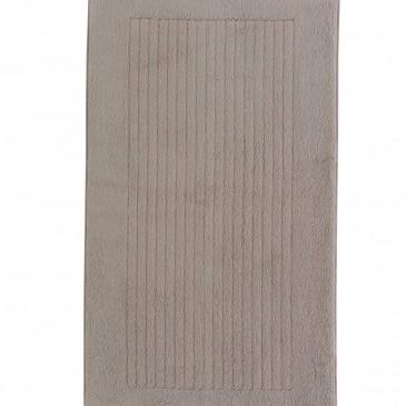 Коврик Soft Cotton LOFT 50*90
