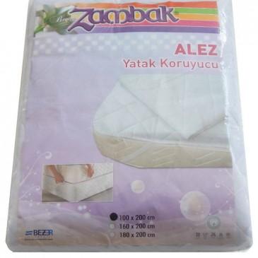 Наматрасник Zambak Alez