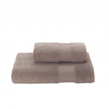 Банное полотенце Soft Cotton ELEGANCE 85х150