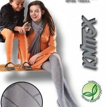Колготки детские KNITTEX IRMA 100 den