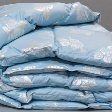 Одеяло пуховое  Flora & Fauna 100% пух