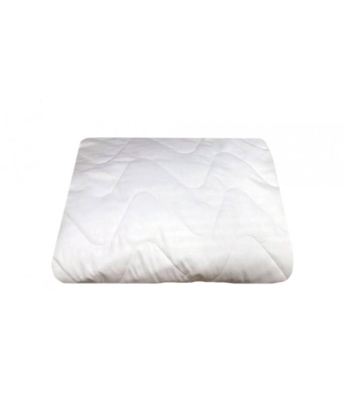 Cotton Box YATAK PEDİ