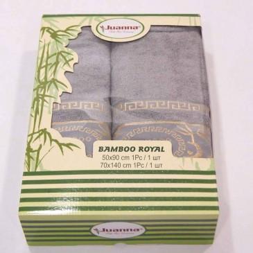 Набор Juanna bamboo 2-ка (б+л)