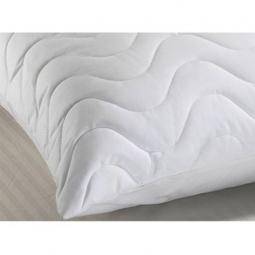 Защита для подушки TAC Pillow Protector quilted