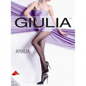 Колготки GIULIA Amalia 20 den, model 1