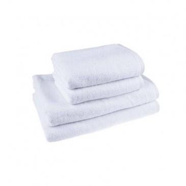 полотенце Ermet Hotel Orient 70*140