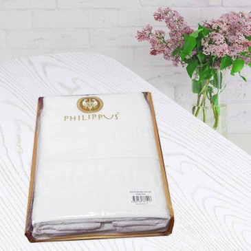 Набор полотенец Philippus Hotel (3 шт)
