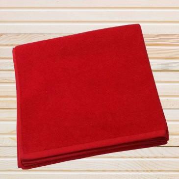 Полотенце Philippus Color bukle 530 г/м насыщенные