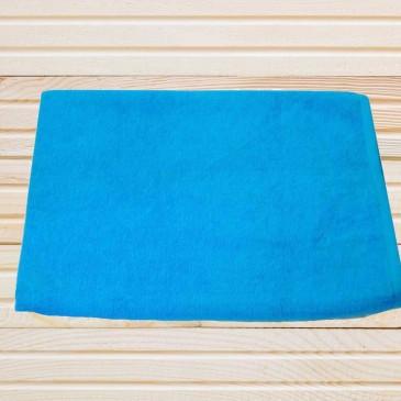 Полотенце Philippus Color bukle 530 г/м цветные