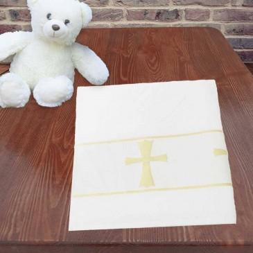 Полотенце для крещения Philippus 70*140