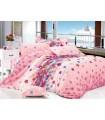 Комплект постельного белья Bella Dona сатин B 0003