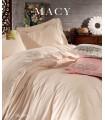 Bed linen Zebra Casa Macy
