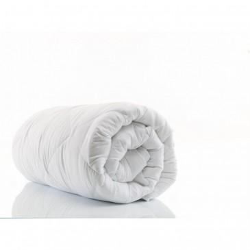 Одеяло Cotton Box Micro