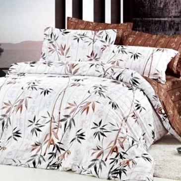 Комплект постельного белья ARYA бамбук Matilda