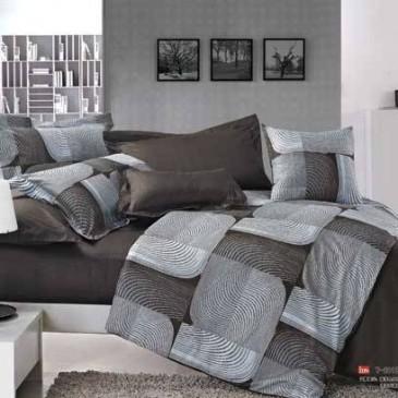 Комплект постельного белья ARYA бамбук Pagare