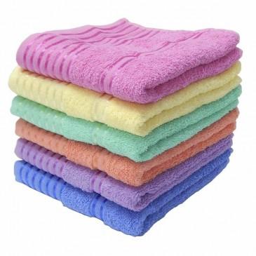 Полотенце Panur 50x90 дешевые