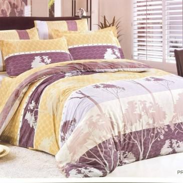 Комплект постельного белья ARYA сатин Pranzo