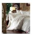 Bed linen Zebra Casa Majesty